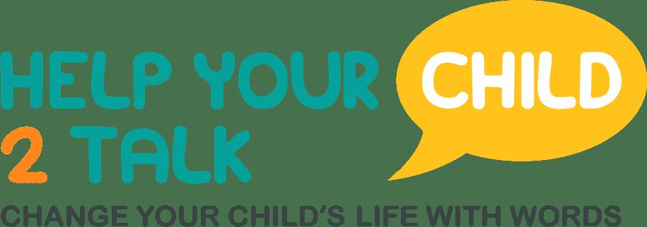 Help Your Child 2 Talk